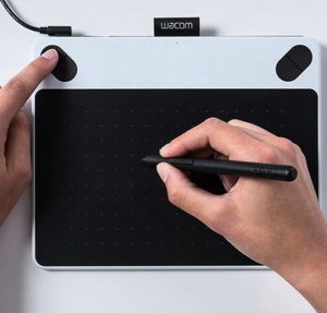 10 Best Drawing Tablet Under $100: Do You Really Need It?