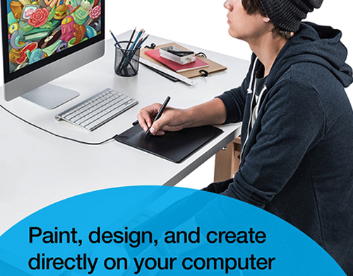 What You Need to Know Before Buying a Graphics Tablet?